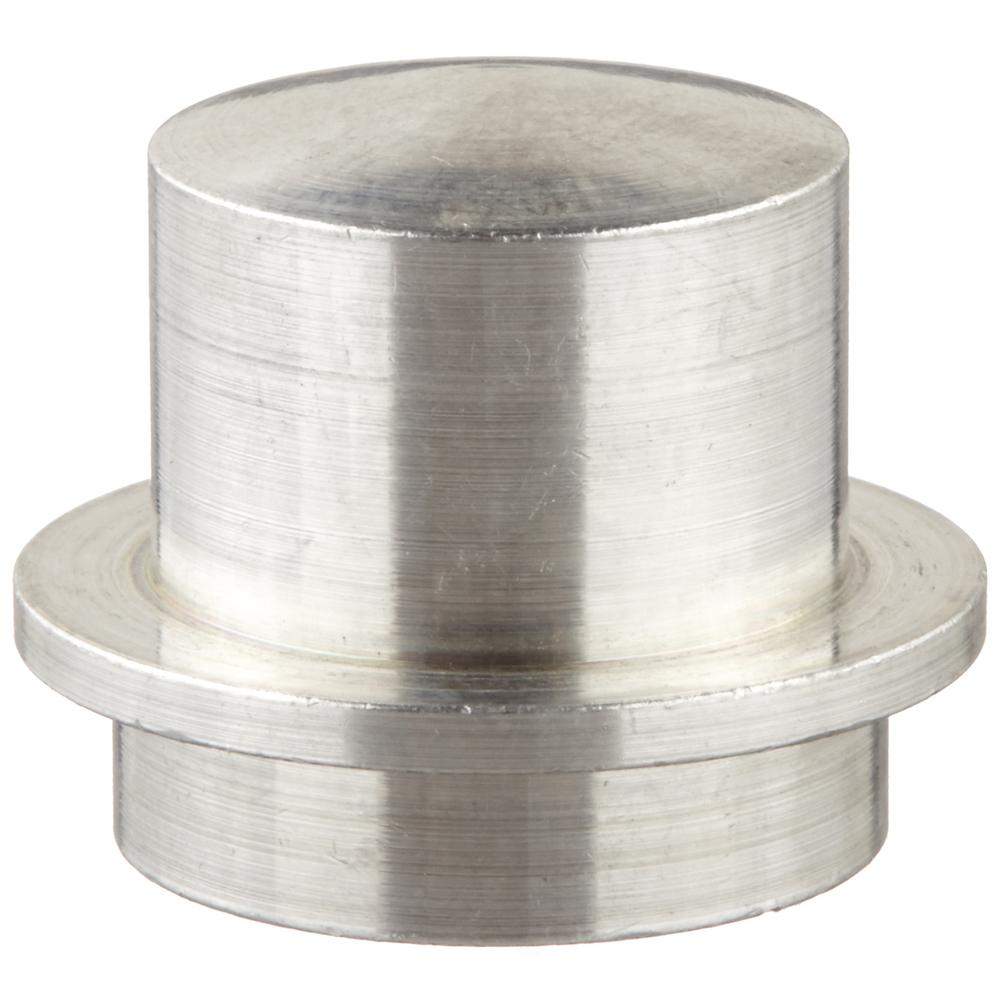 PIONEER INC. - Engine Camshaft Thrust Button - PIO 839028