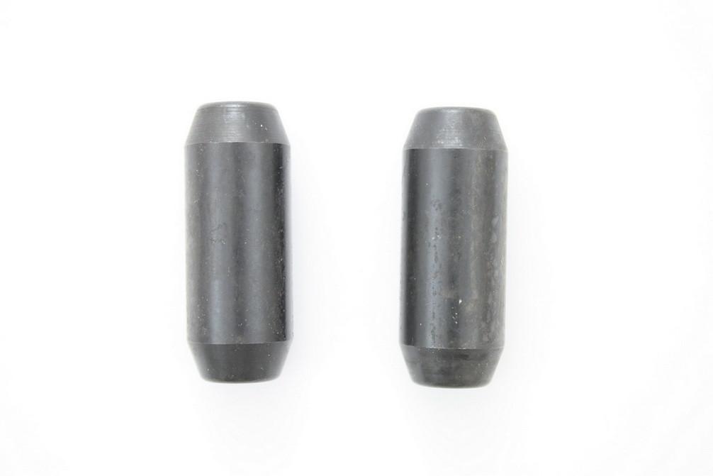 PIONEER INC. - Engine Cylinder Head Dowel Pin - PIO 839032