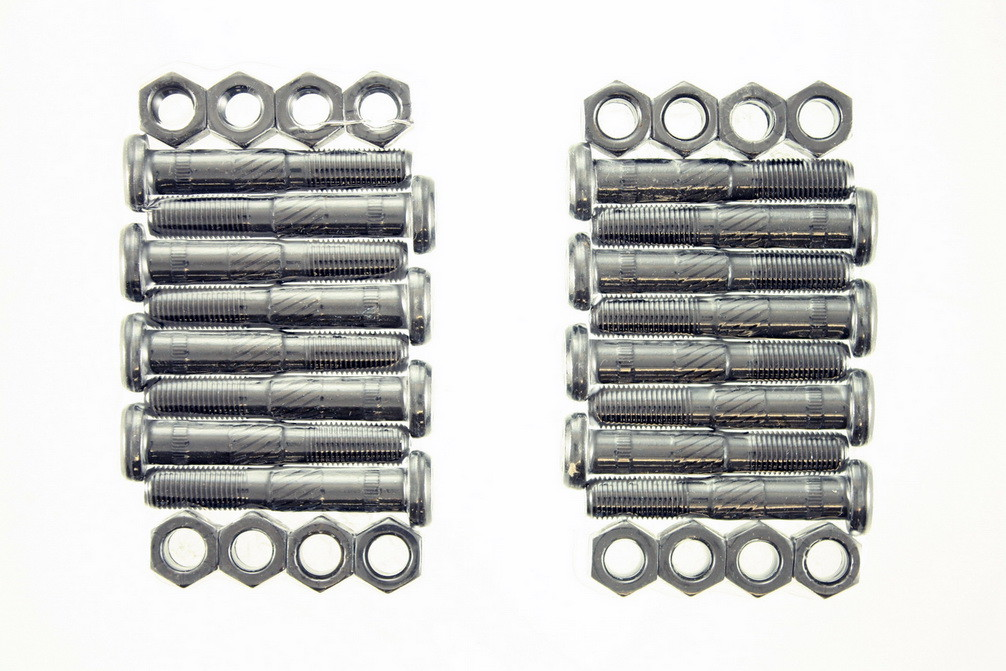 PIONEER INC. - Connecting Rod Bolt Kit - PIO 853012