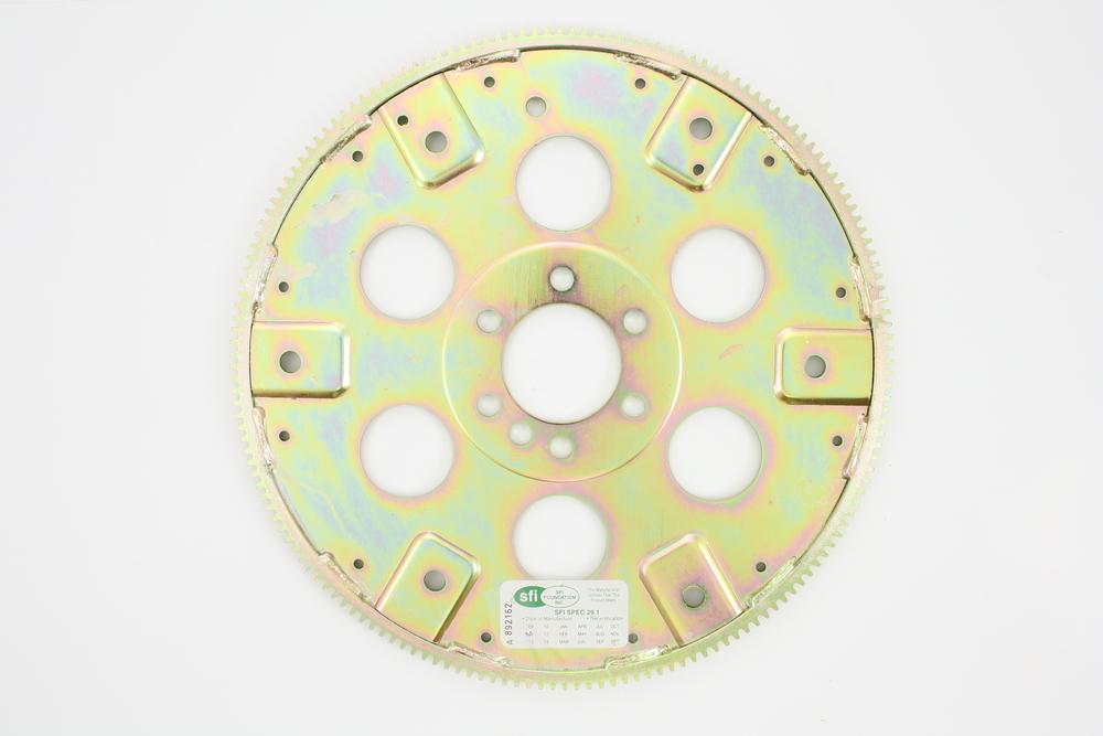 PIONEER INC. - Auto Trans Flexplate - PIO 871001