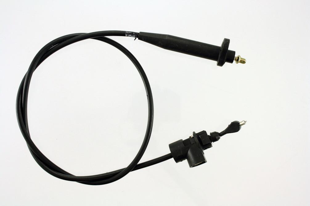 PIONEER INC. - Detent Cable - PIO CA-1935