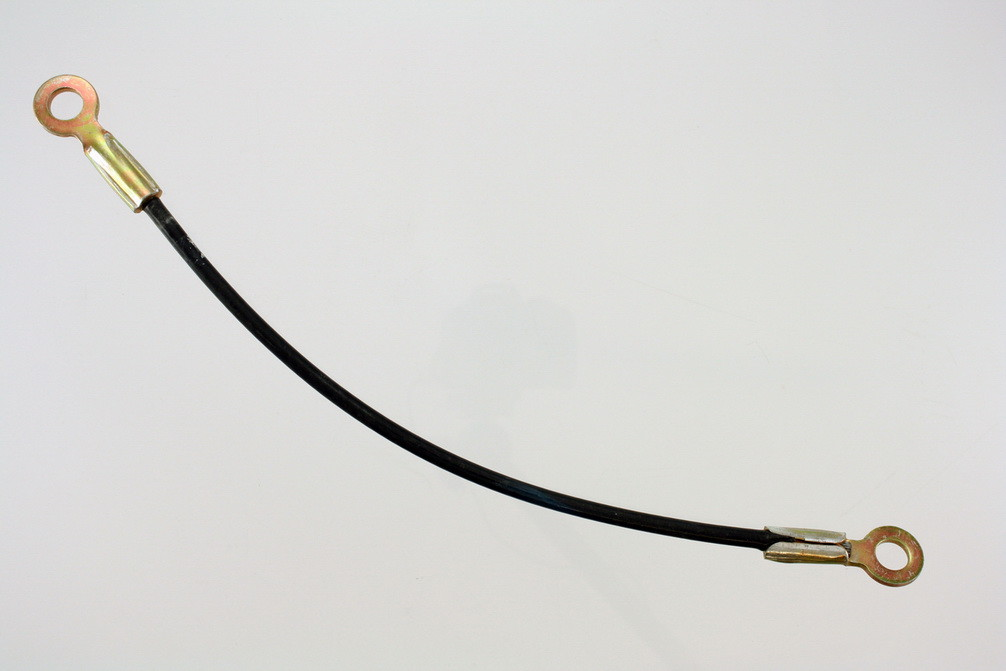 PIONEER INC. - Tailgate Support Cable - PIO CA-2305