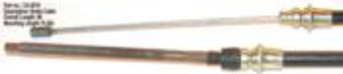 PIONEER INC. - Brake Cable - PIO CA-5019