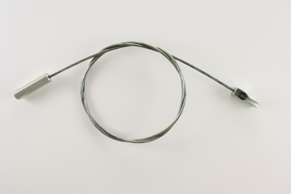 PIONEER INC. - Parking Brake Cable - PIO CA-5261