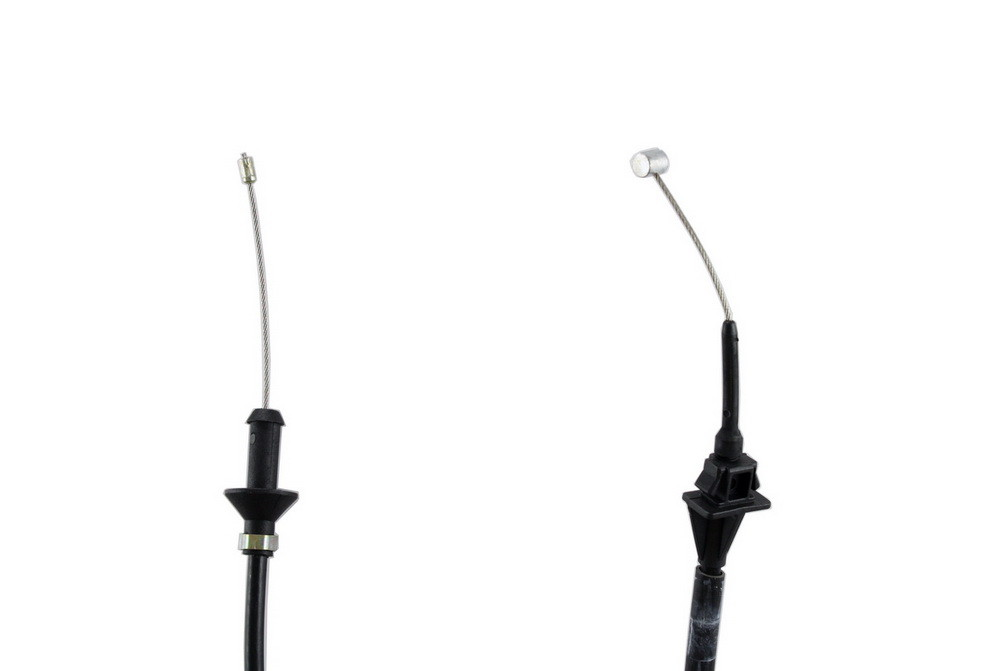 PIONEER INC. - Accelerator Cable - PIO CA-8305