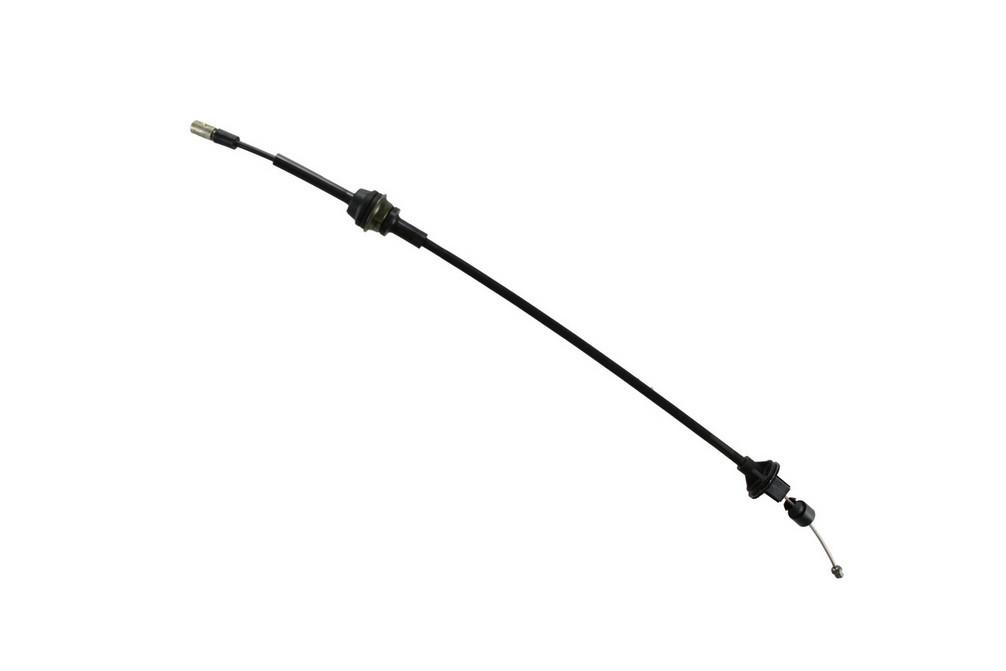 PIONEER INC. - Accelerator Cable - PIO CA-8404