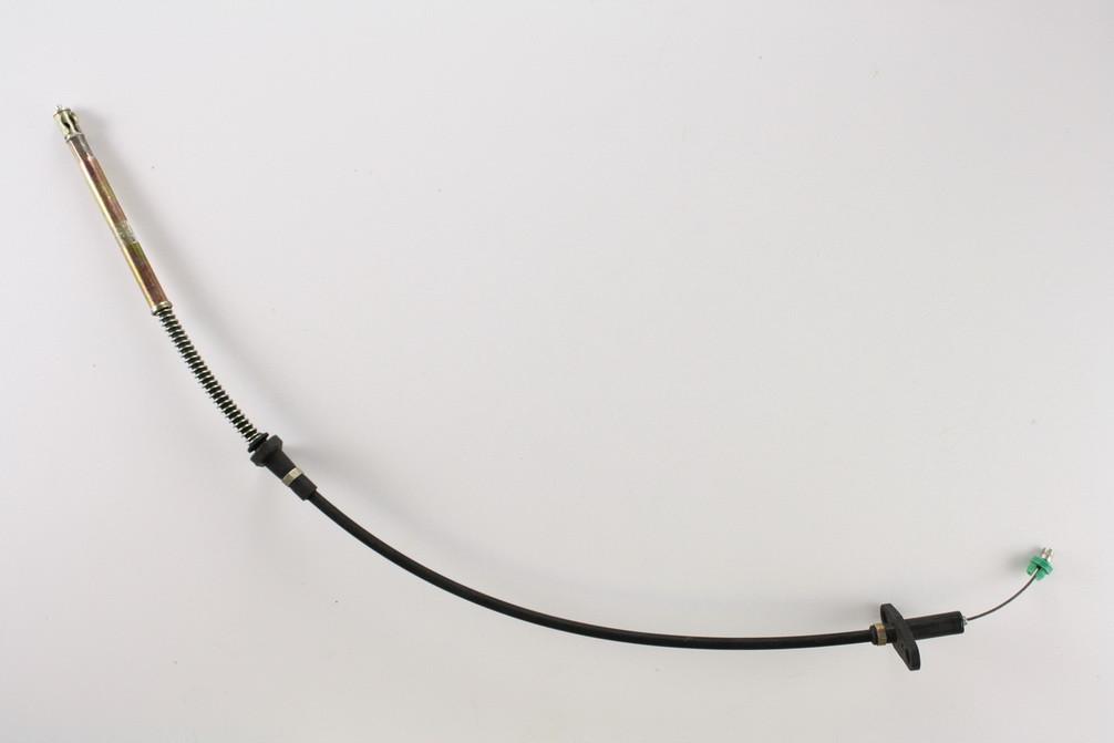 PIONEER INC. - Accelerator Cable - PIO CA-8442