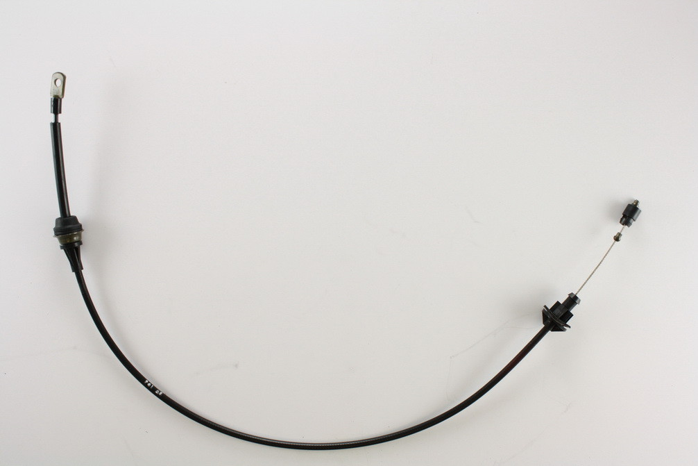 PIONEER INC. - Accelerator Cable - PIO CA-8471