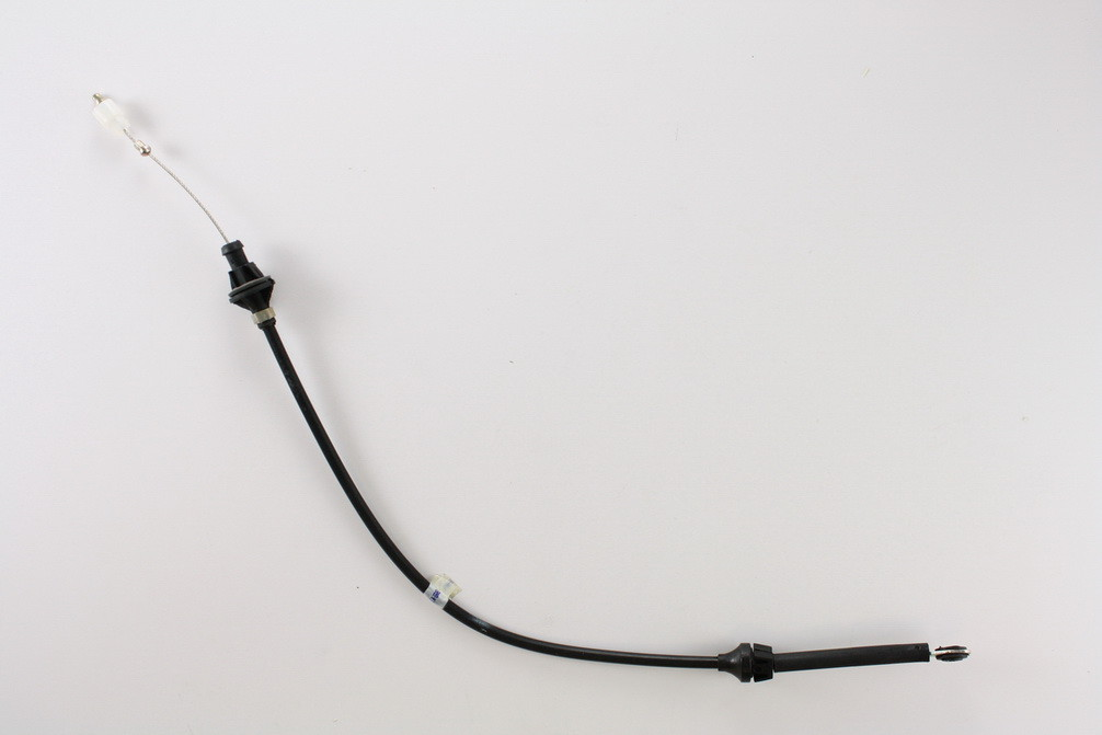 PIONEER INC. - Accelerator Cable - PIO CA-8497