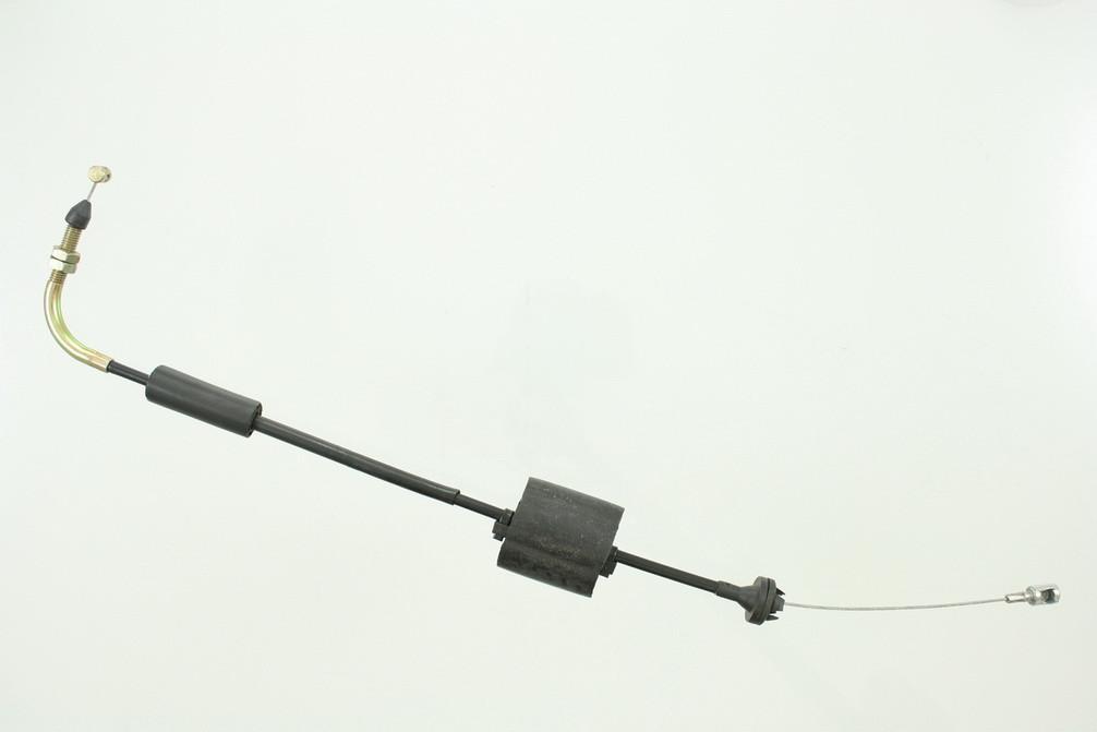 PIONEER INC. - Accelerator Cable - PIO CA-8866