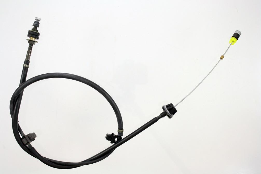 PIONEER INC. - Accelerator Cable - PIO CA-8899