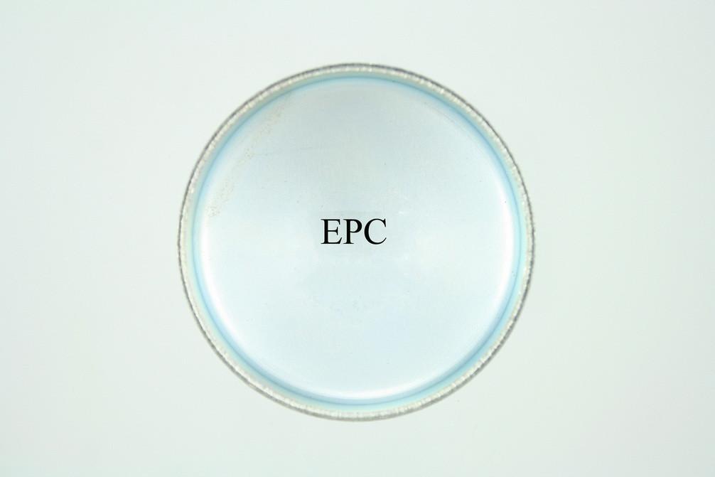 PIONEER INC. - Engine Expansion Plug - PIO EPC-48