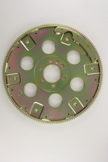 PIONEER INC. - Flexplate - PIO FRA-111HD-35
