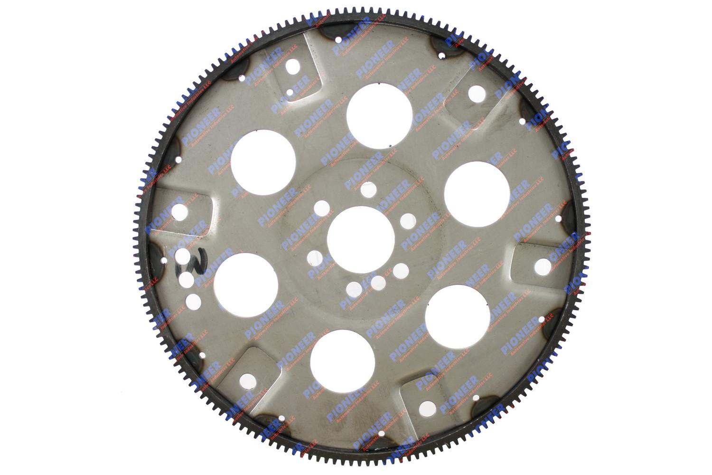 PIONEER INC. - Flexplate - PIO FRA-452
