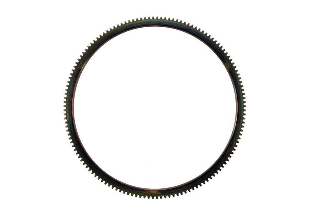 PIONEER INC. - Clutch Flywheel Ring Gear - PIO FRG-138RY