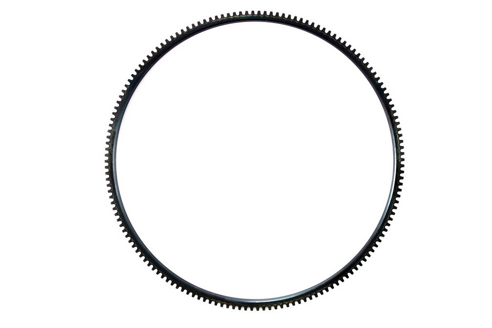 PIONEER INC. - Clutch Flywheel Ring Gear - PIO FRG-153B