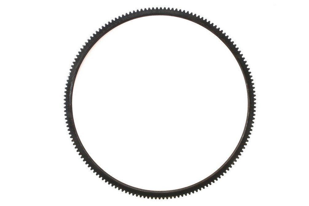 PIONEER INC. - Clutch Flywheel Ring Gear - PIO FRG-155FT