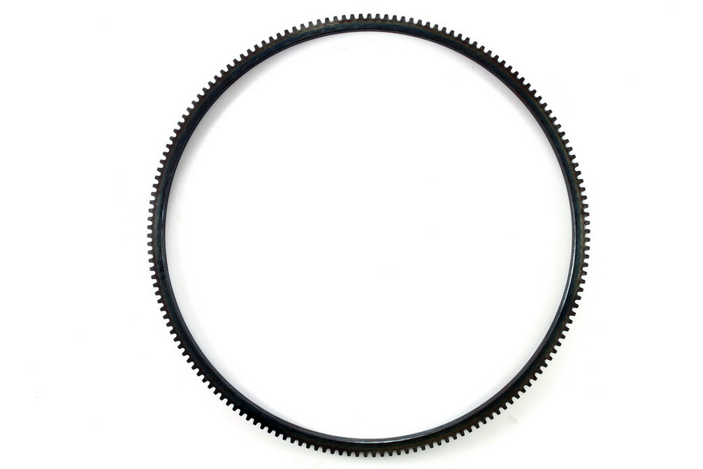 PIONEER INC. - Auto Trans Ring Gear - PIO FRG-164A