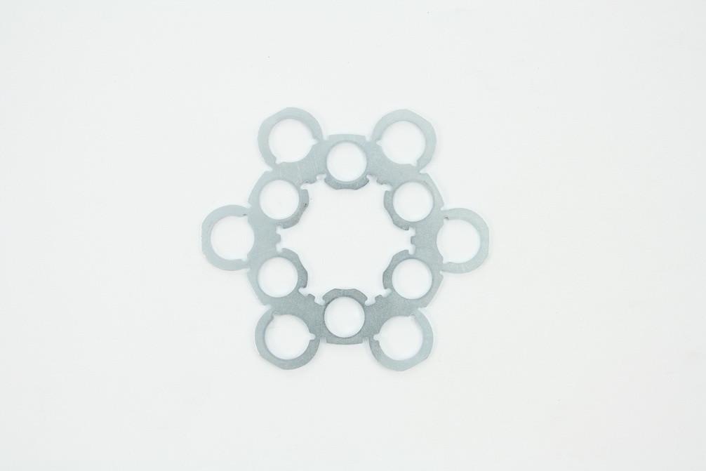 PIONEER INC. - Flywheel Shim - PIO FWS-16