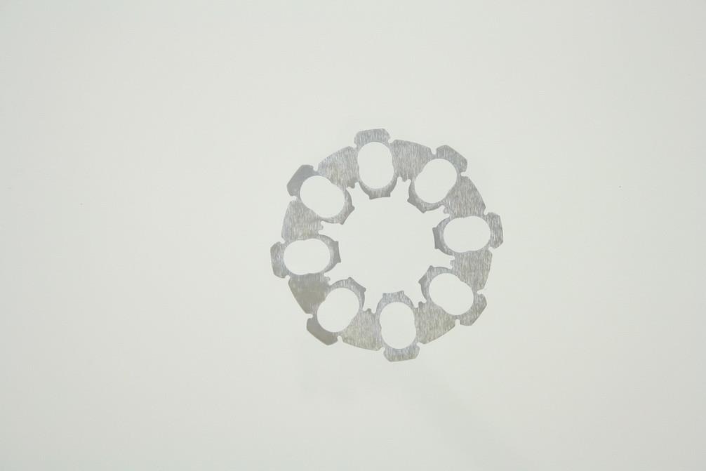 PIONEER INC. - Flywheel Shim - PIO FWS-23
