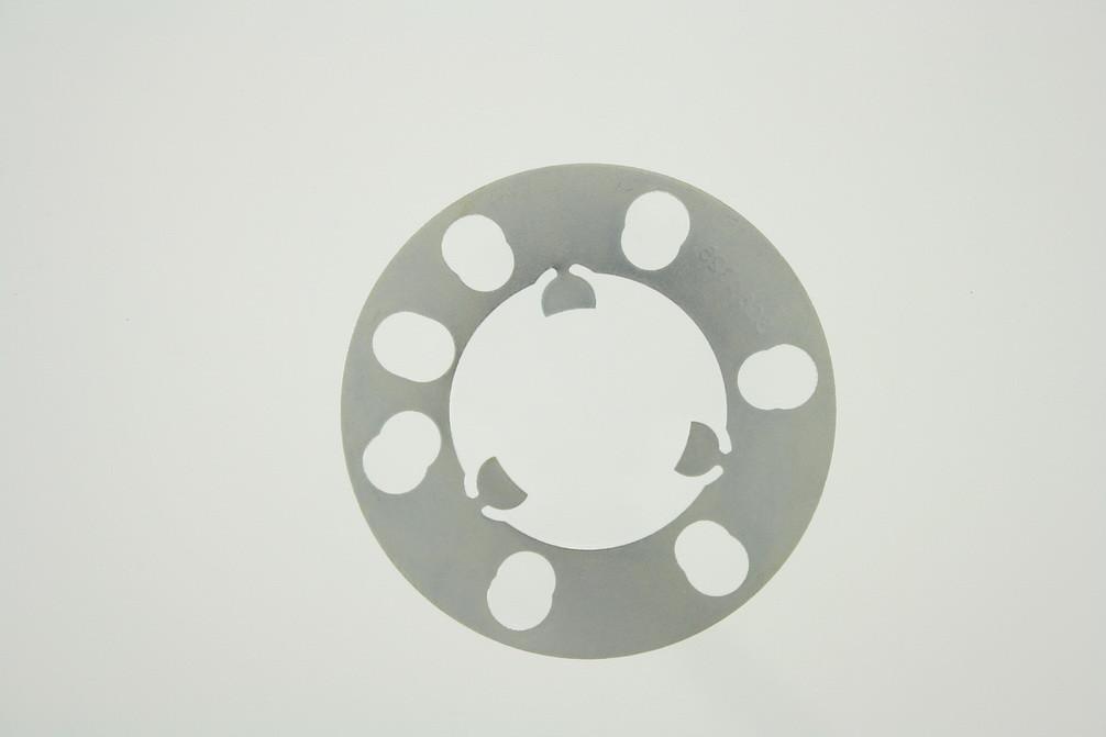 PIONEER INC. - Flywheel Shim - PIO FWS-25