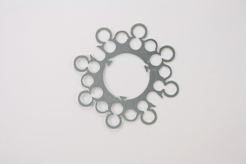 PIONEER INC. - Flywheel Shim - PIO FWS-31