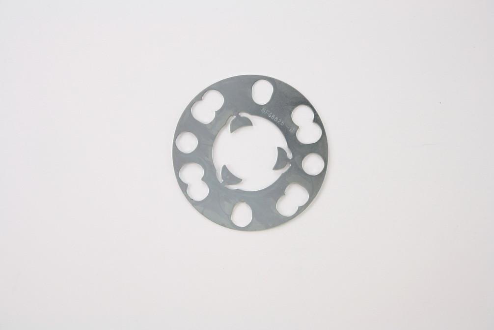 PIONEER INC. - Flywheel Shim - PIO FWS-5