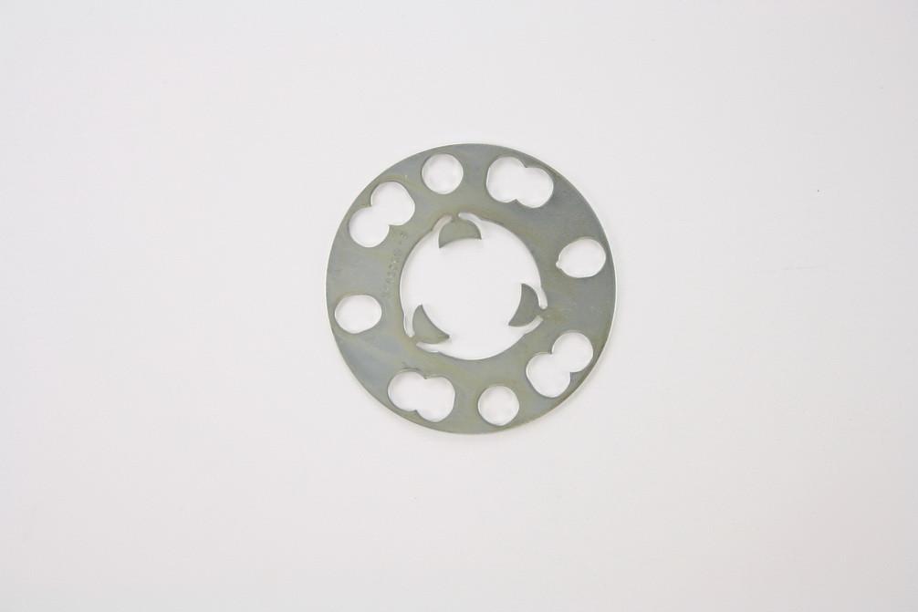 PIONEER INC. - Flywheel Shim - PIO FWS-6