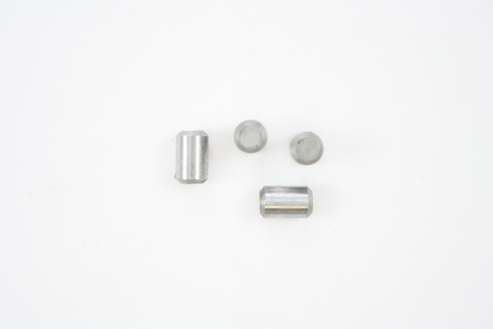 PIONEER INC. - Dowel Pin Kit - PIO S-1110