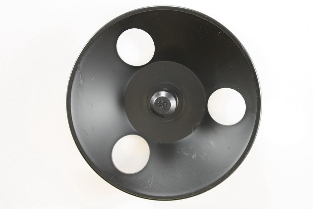PIONEER INC. - Clutch Alignment Tool - PIO TAT-5378