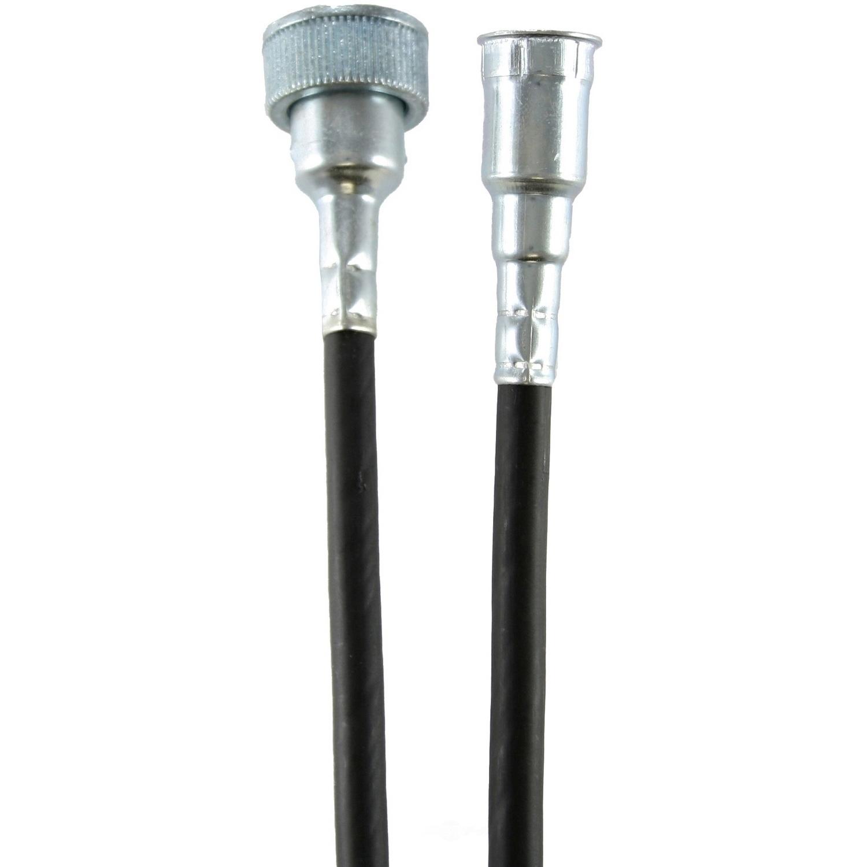 PIONEER INC. - Speedometer Cable - PIO CA-3001