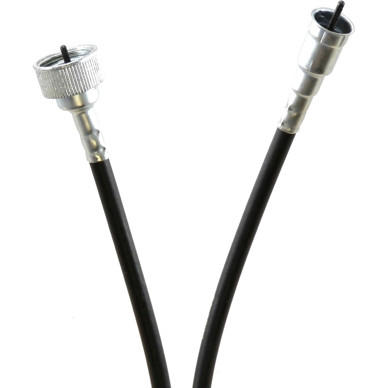 PIONEER INC. - Speedometer Cable - PIO CA-3007