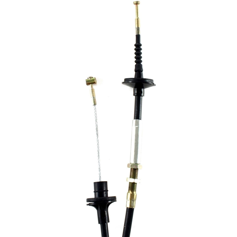 PIONEER INC. - Clutch Cable - PIO CA-658