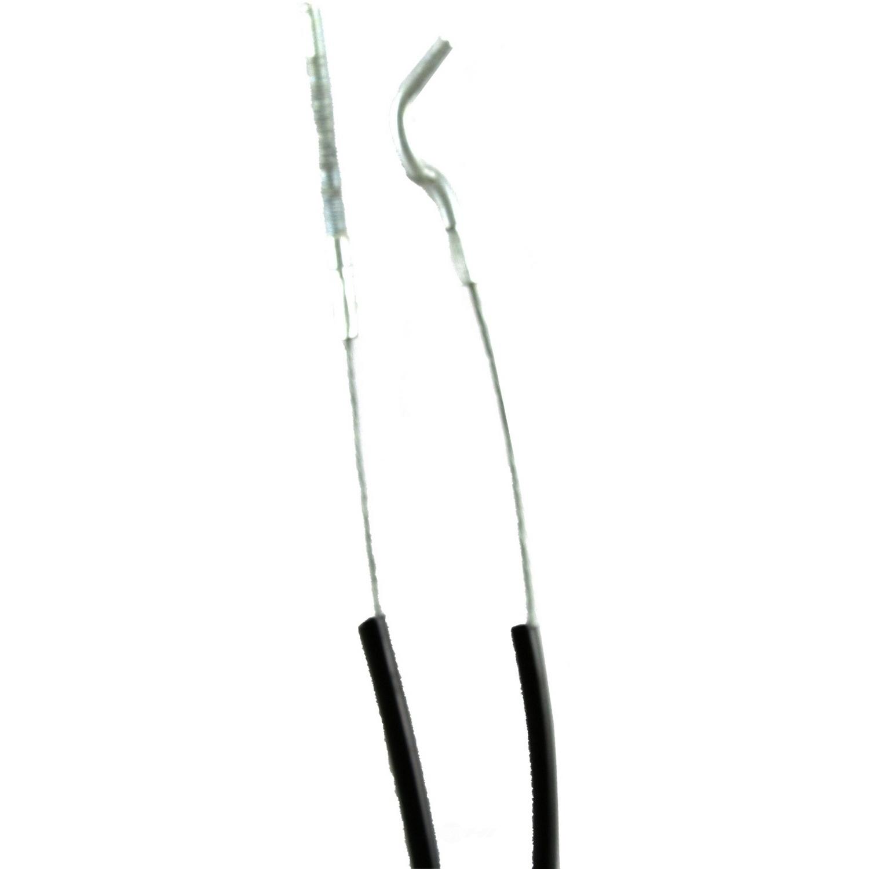 PIONEER INC. - Accelerator Cable - PIO CA-8571