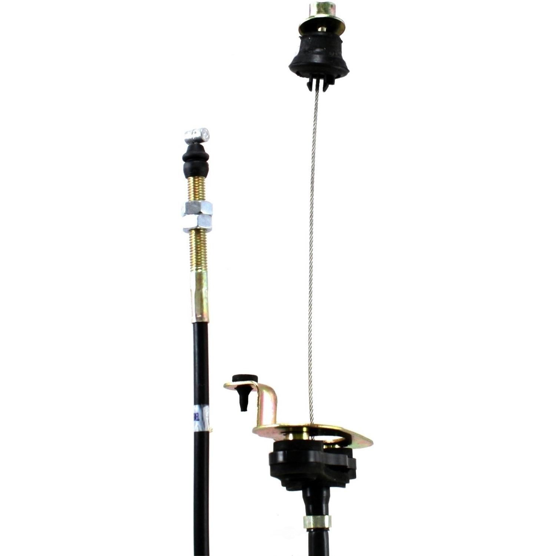 PIONEER INC. - Accelerator Cable - PIO CA-8833
