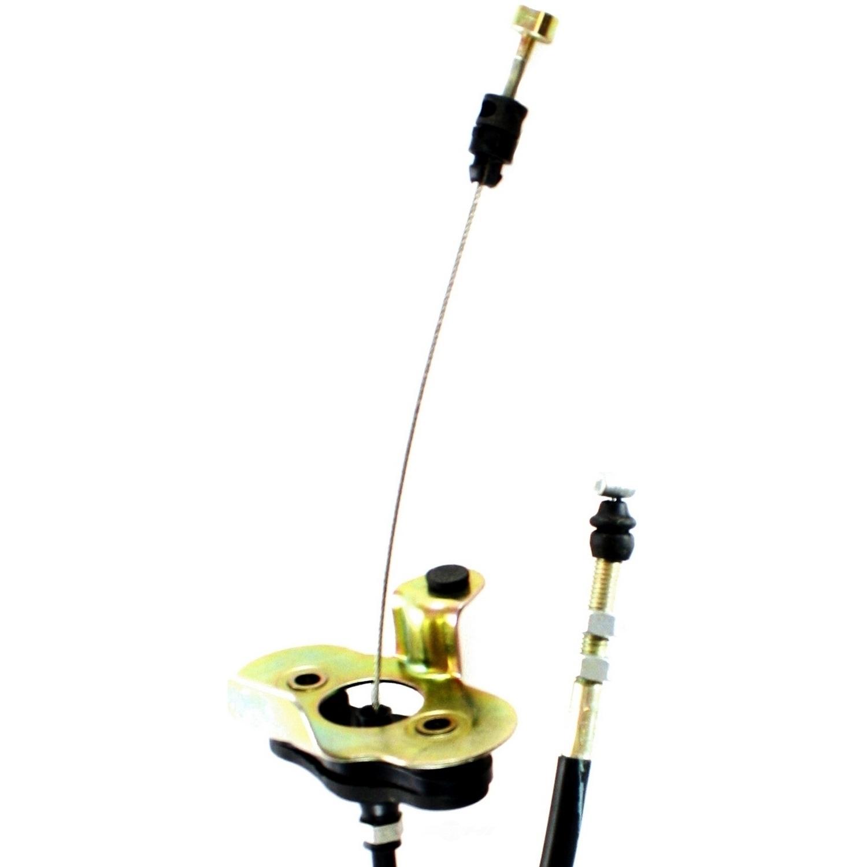 PIONEER INC. - Accelerator Cable - PIO CA-8834