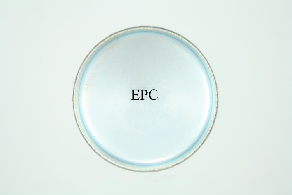 PIONEER INC. - Engine Expansion Plug - PIO EPC-16