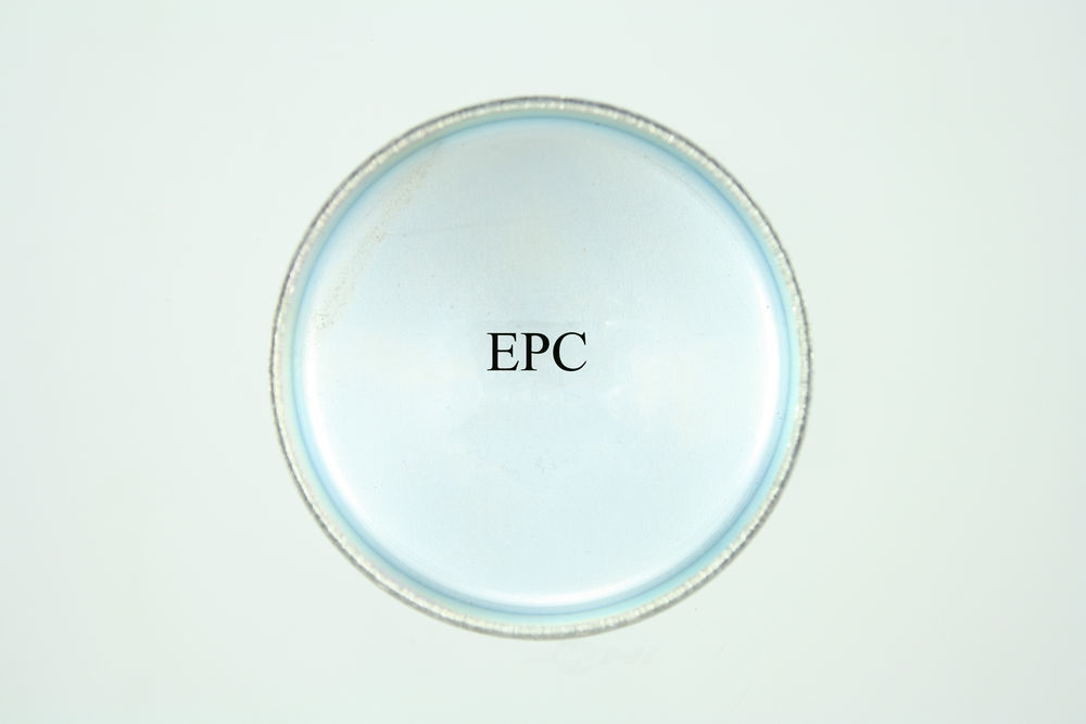 PIONEER INC. - Engine Expansion Plug - PIO EPC-208