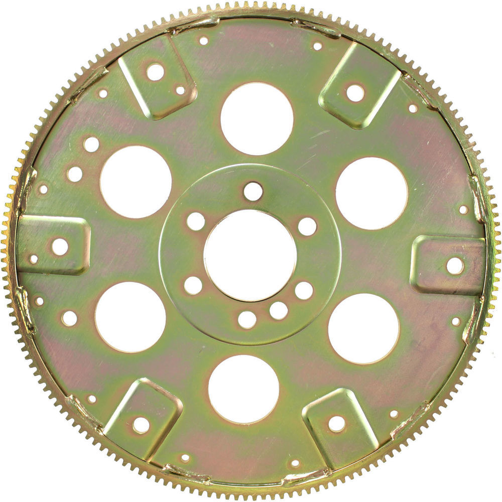 PIONEER INC. - Auto Trans Flexplate (Outer) - PIO FRA-100HD