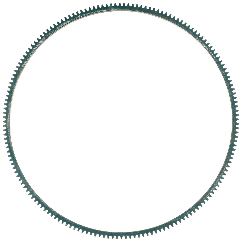 PIONEER INC. - Clutch Flywheel Ring Gear - PIO FRG-168S