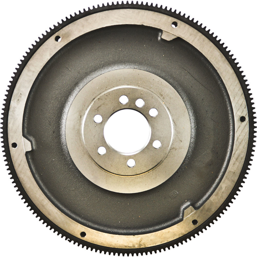 PIONEER INC. - Clutch Flywheel (Outer) - PIO FW-100