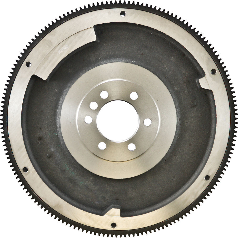 PIONEER INC. - Clutch Flywheel (Outer) - PIO FW-101