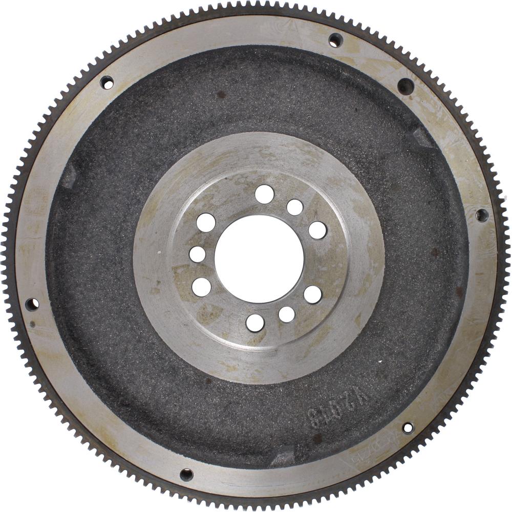 PIONEER INC. - Clutch Flywheel (Outer) - PIO FW-103