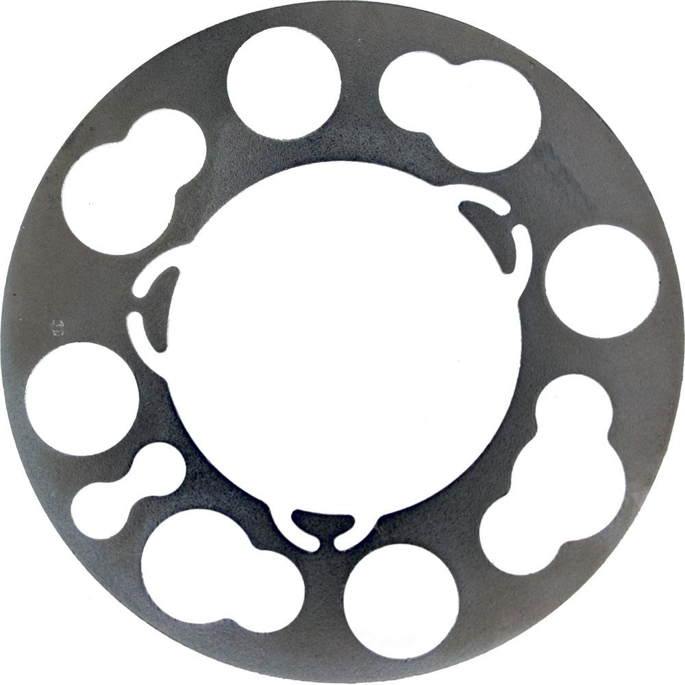 PIONEER INC. - Flywheel Shim - PIO FWS-28