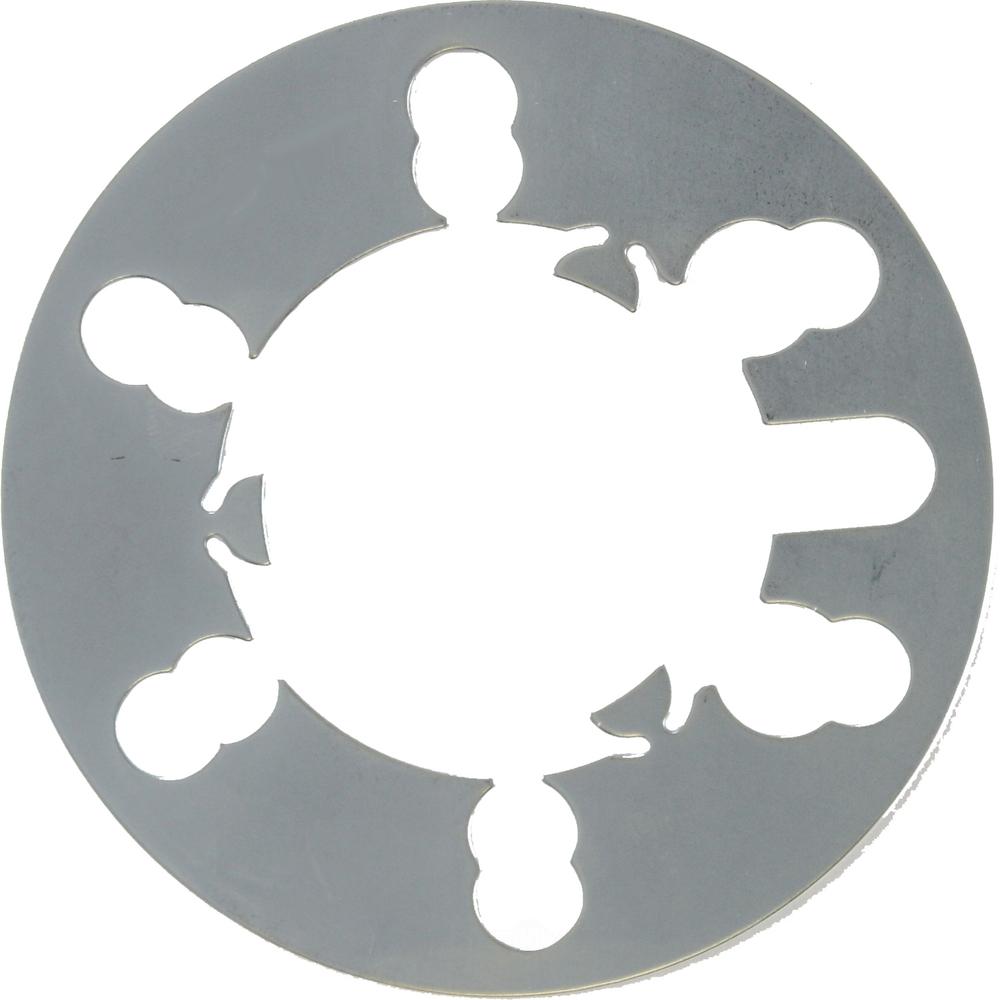 PIONEER INC. - Flywheel Shim - PIO FWS-2