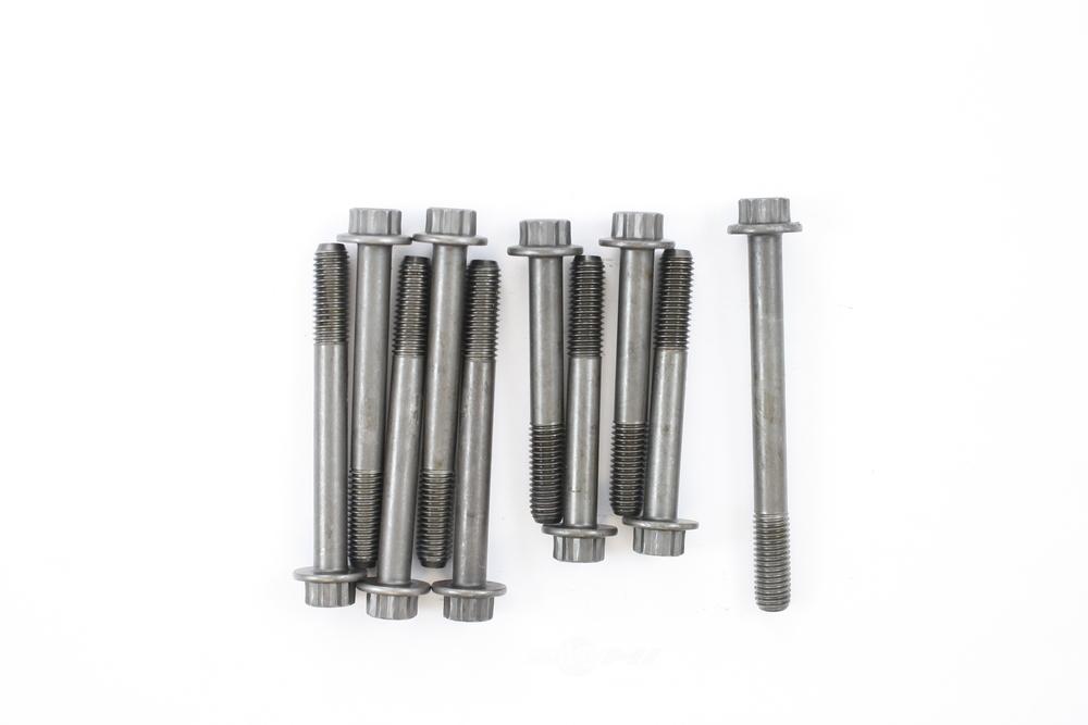 PIONEER INC. - Engine Cylinder Head Bolt Set - PIO S-1146