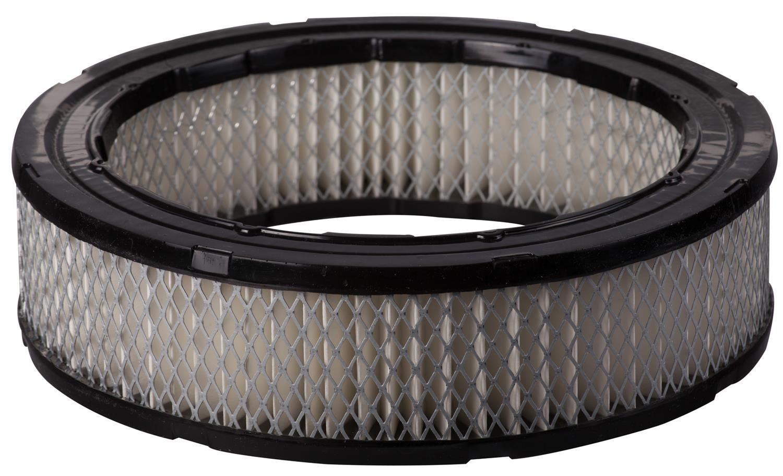 PARTS PLUS FILTERS BY PREMIUM GUARD - Air Filter - PLF AF4