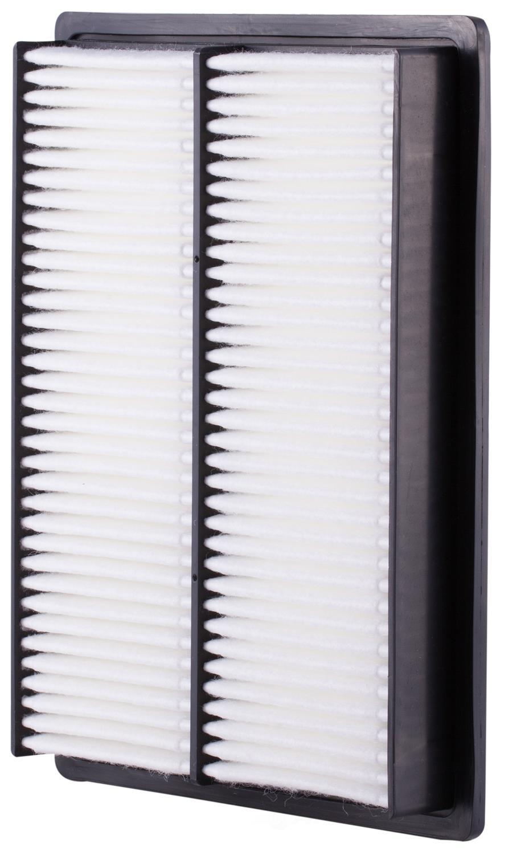 PARTS PLUS FILTERS BY PREMIUM GUARD - Standard Air Filter - PLF AF7823