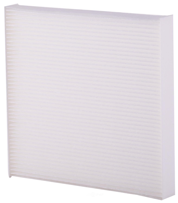Cabin Air Filter-Particulate Media Parts Plus CAF5516