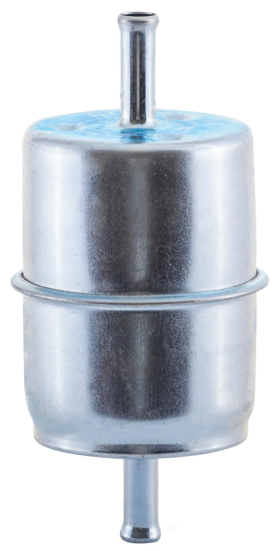 PARTS PLUS FILTERS BY PREMIUM GUARD - Fuel Filter - PLF G1/4